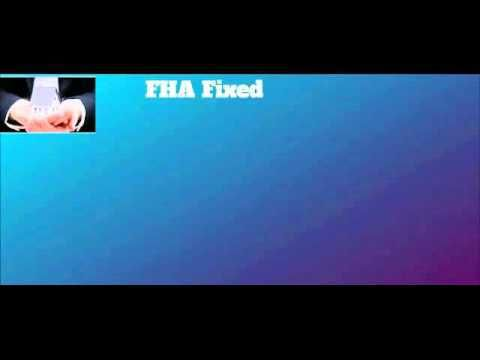 (adsbygoogle = window.adsbygoogle || []).push();           (adsbygoogle = window.adsbygoogle || []).push();  Today FHA provide best mortgage rates for your service even you can choose specified amount or adjustable rates whatever according to your budget. Contact us now. source ...
