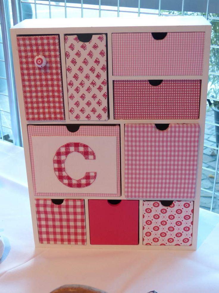 Badkamer Accessoires Rood ~ Meer dan 1000 afbeeldingen over Ikea op Pinterest  Lack tafel