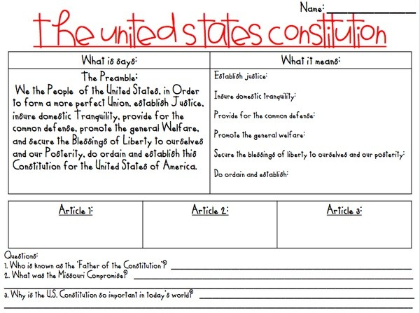 unit 3 bill of rights Prior to negotiating a new contract, calhr and the union representing the bargaining unit release  the excluded employees bill of rights act .