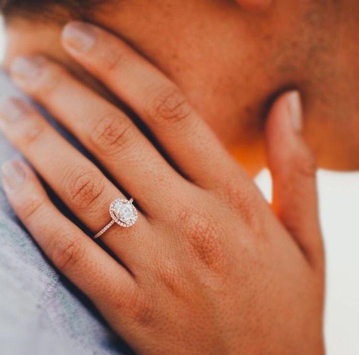 25+ Best Engagement Ring Guide Trending Ideas On Pinterest