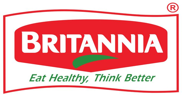 #Britannia #Industries Ltd plans to Increase #dairy #business