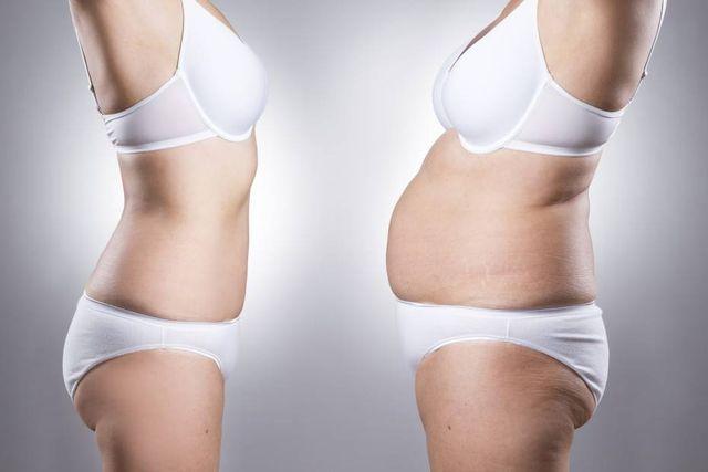 La dieta Plank è un nuovo regime dietetico che fa perdere peso velocemente, chi ha provato questa dieta conferma di aver avuto un importante perdita di peso (circa 6-9 kg in due settimane).  Una preme