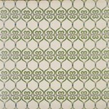 Viewing BALTRA 3643 by Prestigious Textiles