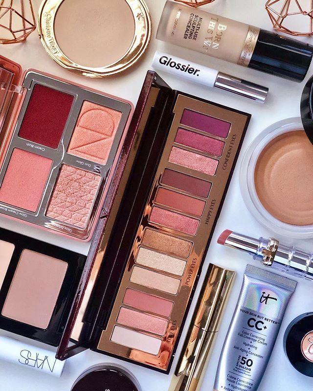 Beauty Beauty Blog Makeup Skincare Beauty Products Beauty Reviews Makeup Reviews Skincare Reviews Blog Tips Makeu In 2020 Makeup Reviews Makeup Makeup Blogger