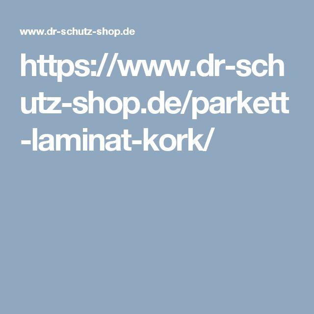 https://www.dr-schutz-shop.de/parkett-laminat-kork/