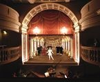 Gotha Opera