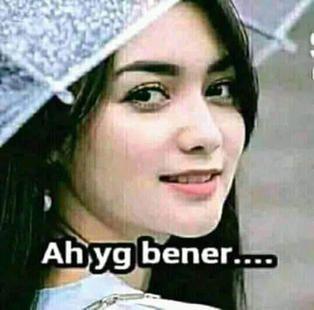 Memes Faces Nct Indonesia Punjabimemes Lol Brownmemes Meme Faces Nct Nct Kpop Selebritas