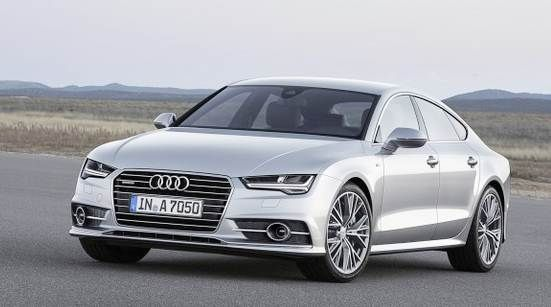 2016 Audi A7 Specs And Price – Advancements from Germany auto creator Audi are advancing soon. One of its displays that will be redesigned in sure of components and updated is 2016 Audi A7 model.