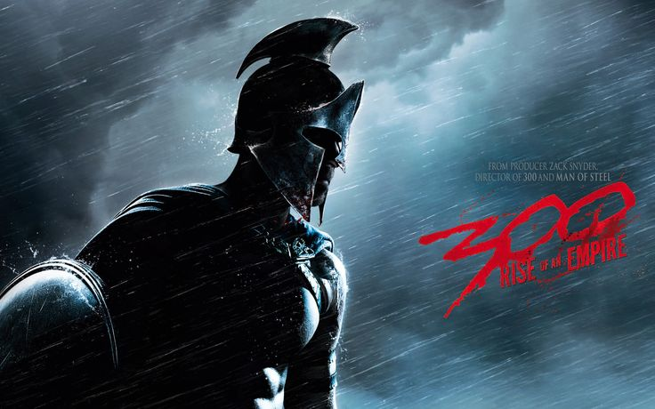 300 Rise Of An Empire Movie Hd Wallpapers    http://www.nicewallpapers.in/wallpaper/300-rise-of-an-empire-movie-hd-wallpapers.html