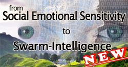 About Swarm-Intelligence & Cloud-Networks - The Eco-logic Dimensions of Real Economics http://wp.me/P2Oube-hA