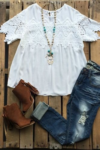Find More at => http://feedproxy.google.com/~r/amazingoutfits/~3/YsqMy6AJDfM/AmazingOutfits.page