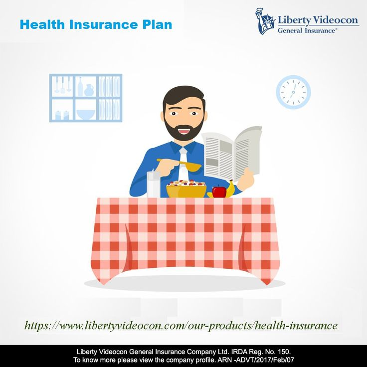 Liberty Videocon Insurance Company provides the best health insurance and medical insurance policy plans in India. For more info please visit: https://www.libertyvideocon.com/our-products/health-insurance and Call us: 1800-266-5844.