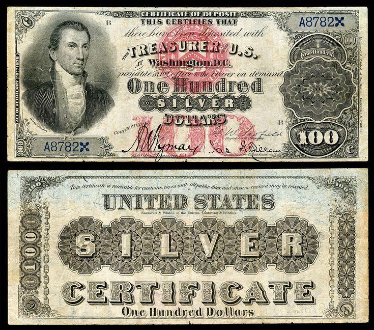 File:US-$100-SC-1878-Fr.337b.jpg