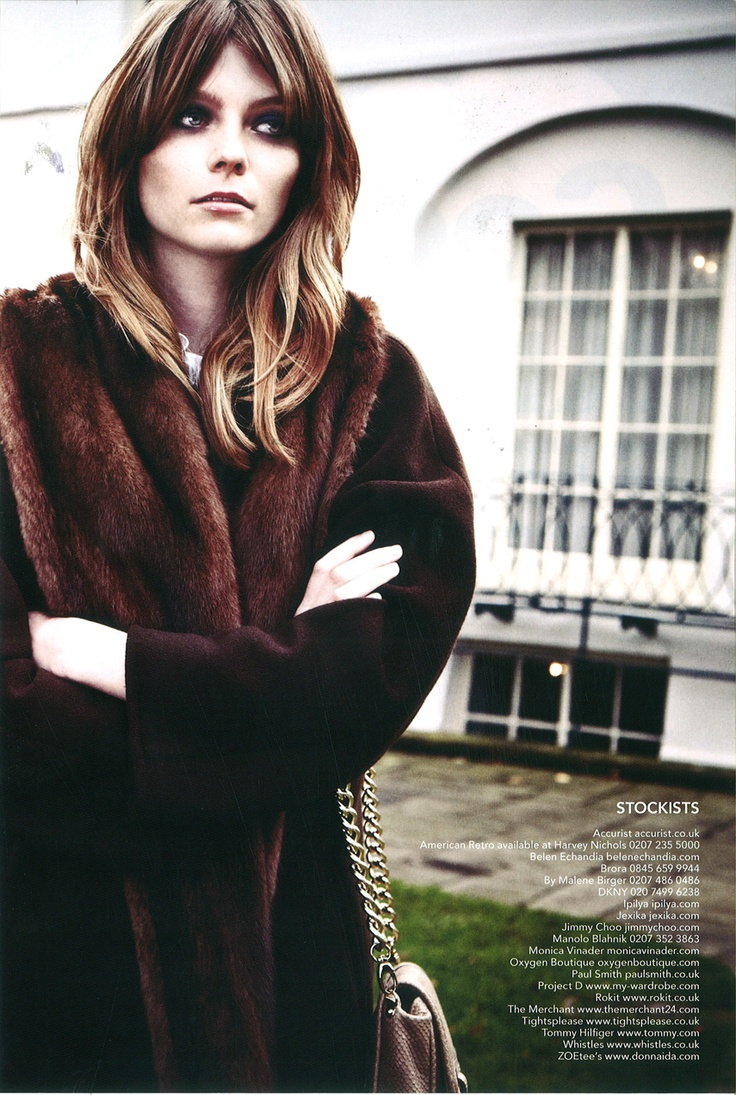 Absolutely Notting Hill Features Belen Echandia's Milan Satchel: http://www.belenechandia.com/buy/handbags/red-milan-satchel/