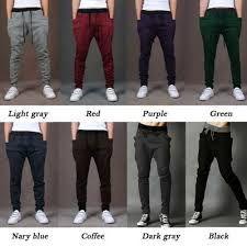 Resultado de imagen para moda asiatica pantalones