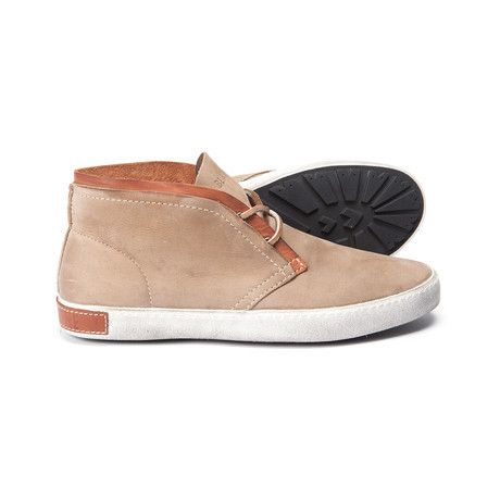 https://www.touchofmodern.com/sales/blackstone-88be4713-e8d5-48a5-9cdf-4c0c8fdc537f/mid-top-sneaker-taupe?share_invite_token=0DQU7YSM