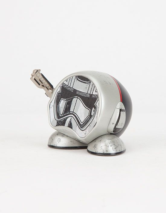 208 Best Star Wars Gadgets amp Household Squee Images On Pinterest Wars Stars And Starwars