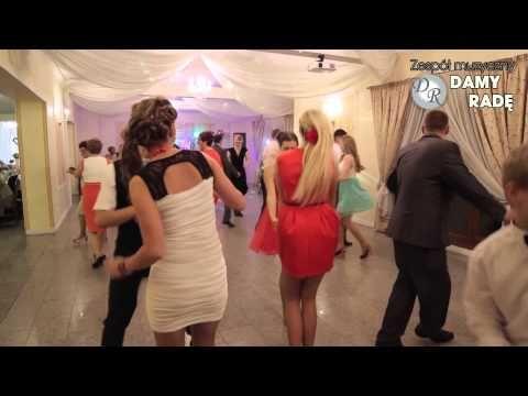 Szukamy sprawdzonego kamerzysty na ślub w podlaskim - http://www.beautifulmoments.pl/wideofilmowanie-bydgoszcz/filmowanie/wojewodztwo/podlaskie/