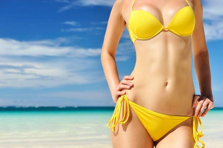 Veel vrouwen hebben last van rode bultjes, jeuk en irritaties na het scheren van de bikinilijn. Je kunt gelukkig veel doen om dit te voorkomen.