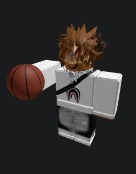 roblox boy avatar with bed hair roblox iphone wallpaper