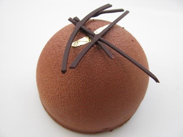 I dolci di Pinella: Dessert pere e cioccolato
