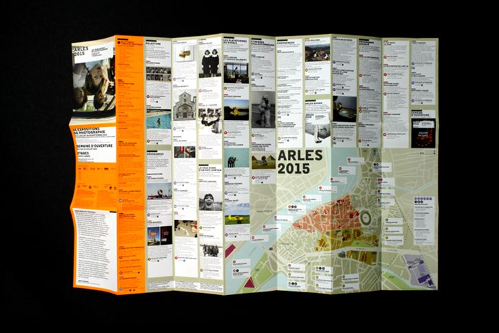 Arles_plan_01abm-arles-2015-its-nice-that-.