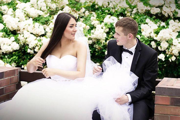 Wideofilmowanie Ślubów Szczecin