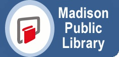 Madison Area Public Library Kids Page