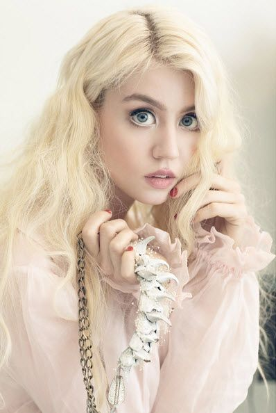 allison harvard america's next top model all stars portfolio - Buscar con Google