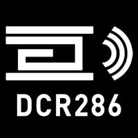DCR286 - Drumcode Radio Live - Adam Beyer live from The Warehouse Project…