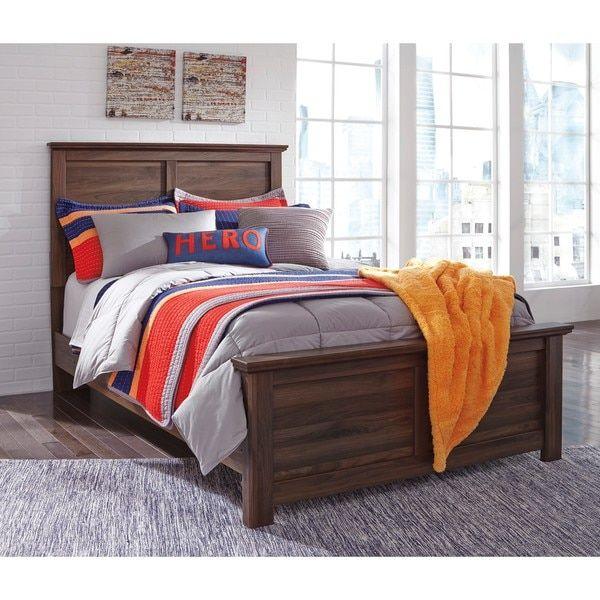 Black And Brown Bedroom Ideas Bedroom Carpet Ideas Pinterest Loft Bedroom Interior Design Bedroom Color Schemes With Grey: 1000+ Ideas About Brown Bedding On Pinterest