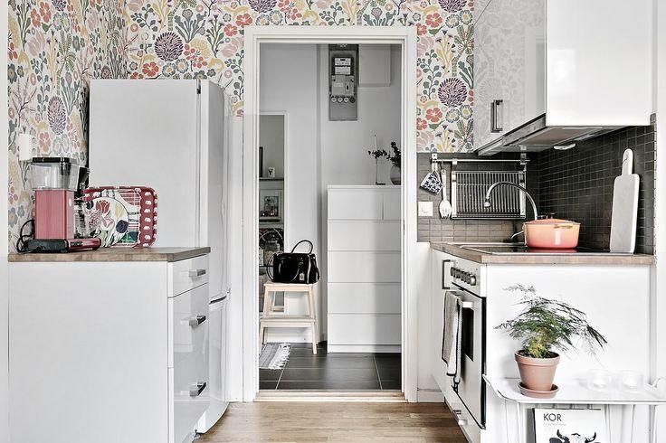 Högalidsgatan 52B, 1 tr, Högalid, Stockholm - Fastighetsförmedlingen för dig som ska byta bostad