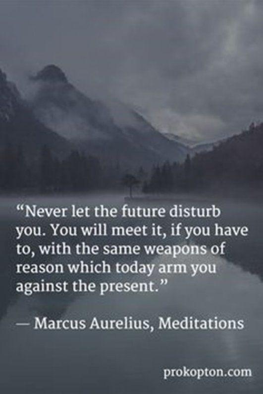 112 Kushandwizdom Motivational and Inspirational Quotes That Will Make You 20