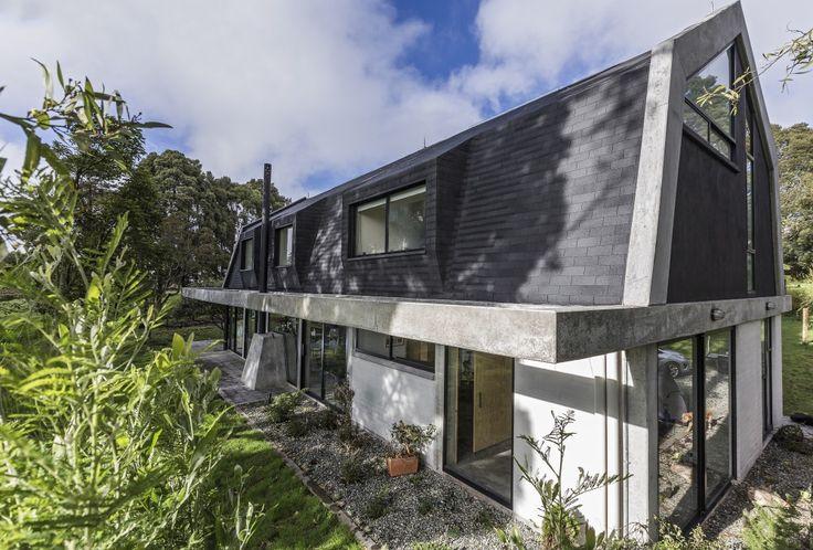Casa+BO+/+Plan+B+Arquitectos