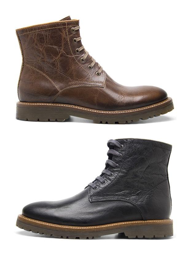 Estas #botas van de la mano con una #actitud #rebelde y atrevida. Consíguelas en nuestras sucursales o tienda en línea: http://www.brantano.com.mx/search.aspx?searchterms=JRI-3627  #caballero #hombre #MenStyle #Estilo #Fashion #Rocker #trends #2012 #winter #invierno #botines #agujetas #clima #piel #zapatos #ZapatosNuevos #compras #look $1,447.84
