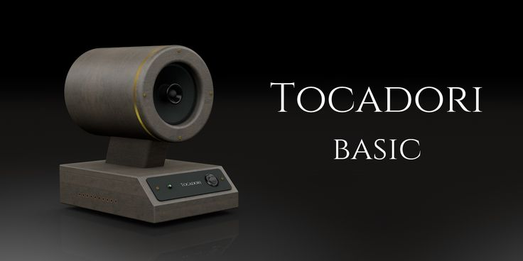 New BASIC COLLECTION  now on Tocadori site.