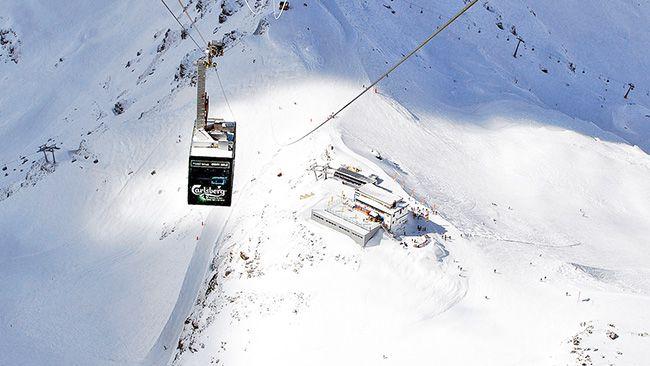 źródło: http://www.snowshow.pl/resorty,Veysonnaz,90