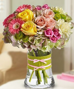 1000 Images About Flower Arrangement On Pinterest
