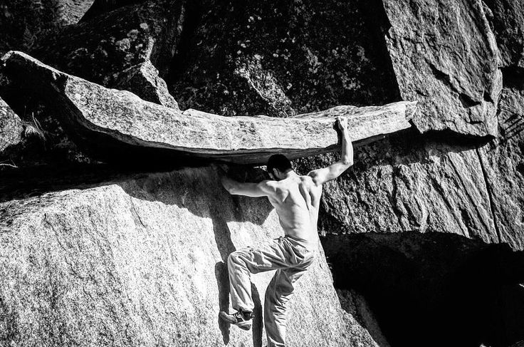 Ein Klassiker im Zillertal - Sundergrund -  .... #zillertal #sundergrund #klassiker .... #bouldern #klettern #bouldering #climbing #timetoclimb #bouldering_pictures_of_instagram #climbing_pictures_of_instagram  #climbing_is_my_passion #climb #escalada #photooftheday #nature #fun #nofilter #outdoor #climbingisfun #great #love  #mainbloc