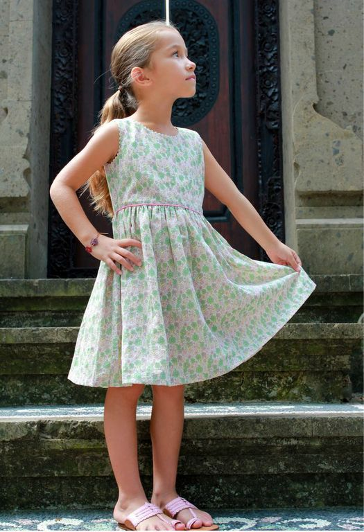 Adorable children's clothing currently available in Camberley by Emma Levine Kids & Baby
