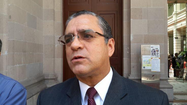 Analiza gobierno posible prórroga del contrato con empresa de fotomultas que venció en 2015   El Puntero