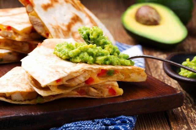 Egészséges és finom! 3 szuper recept