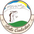 Bella Contadina Pietrelcina - Google+