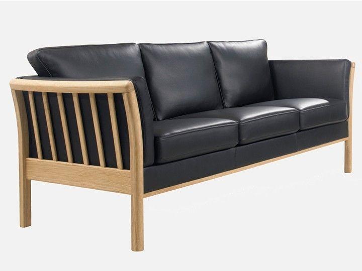 60 besten skandinavisch modern bilder auf pinterest for Skandinavisch sofa