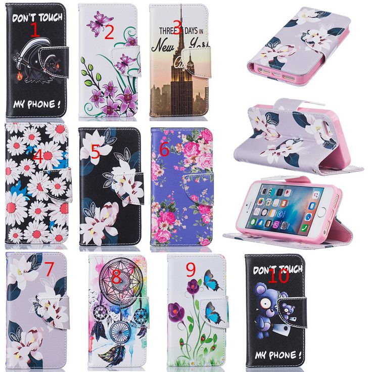 Cheap case psp, Buy Quality leather case for htc hd2 directly from China case…