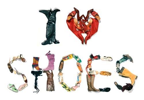 Love, Love, Love!