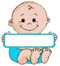 baby shower plantillas - Buscar con Google