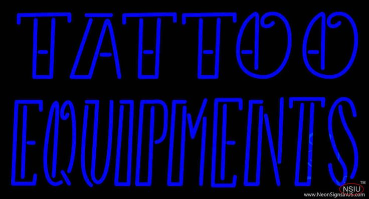 Double Stroke Tattoo Equipments Real Neon Glass Tube Neon Sign,Affordable and durable,Made in USA,if you want to get it ,please click the visit button or go to my website,you can get everything neon from us. based in CA USA, free shipping and 1 year warranty , 24/7 service