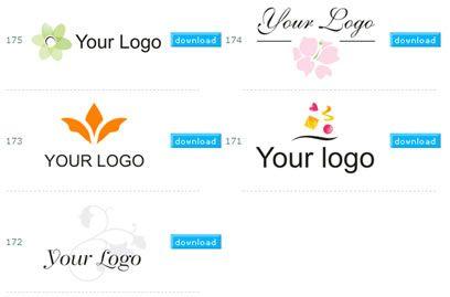Logos gratis para empresas