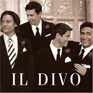 Il.Divo.CD.Cover.jpg (320×320)